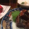 カツオ藁焼き